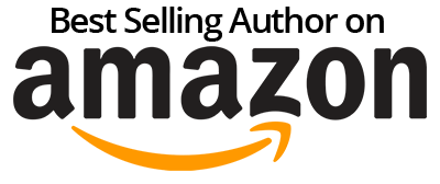 Bets Selling Author On Amazon
