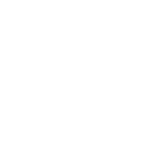 Man Flow Yoga logo